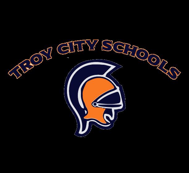 Troy City Schools Calendar 2021-2022 Wallpaper